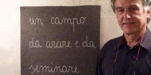 Due chiacchiere con il professor Paolo Toniolo