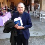Quattro chiacchiere con il Professor Matteo Giannattasio, medico e agronomo*