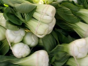 Recipes-Tips-Cooking-Baby-Bok-Choy