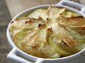 gateau-di-patate-610x457
