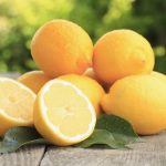 Limone: 5 usi alternativi