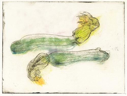 Zucchine per tutti