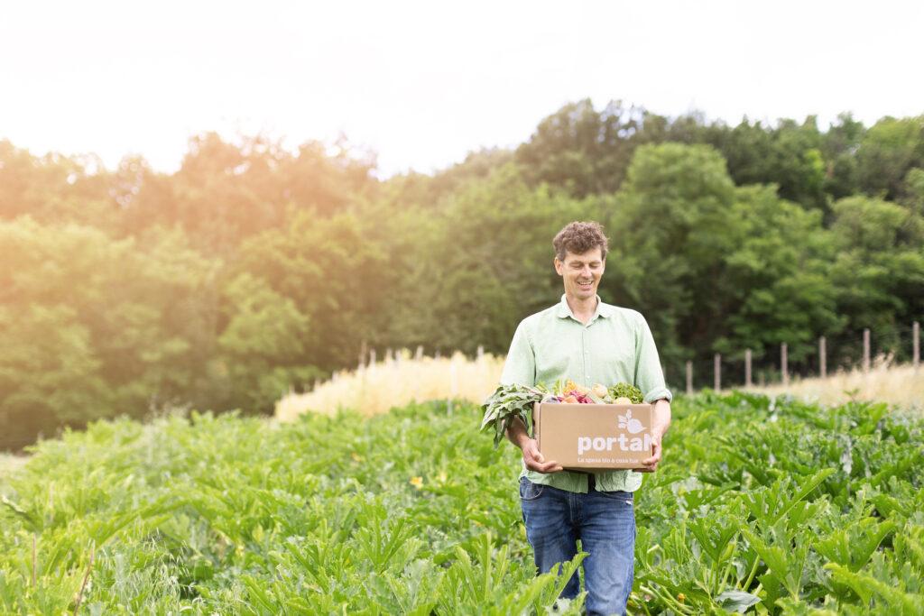 tom portanatura prodotti biodinamici a domicilio